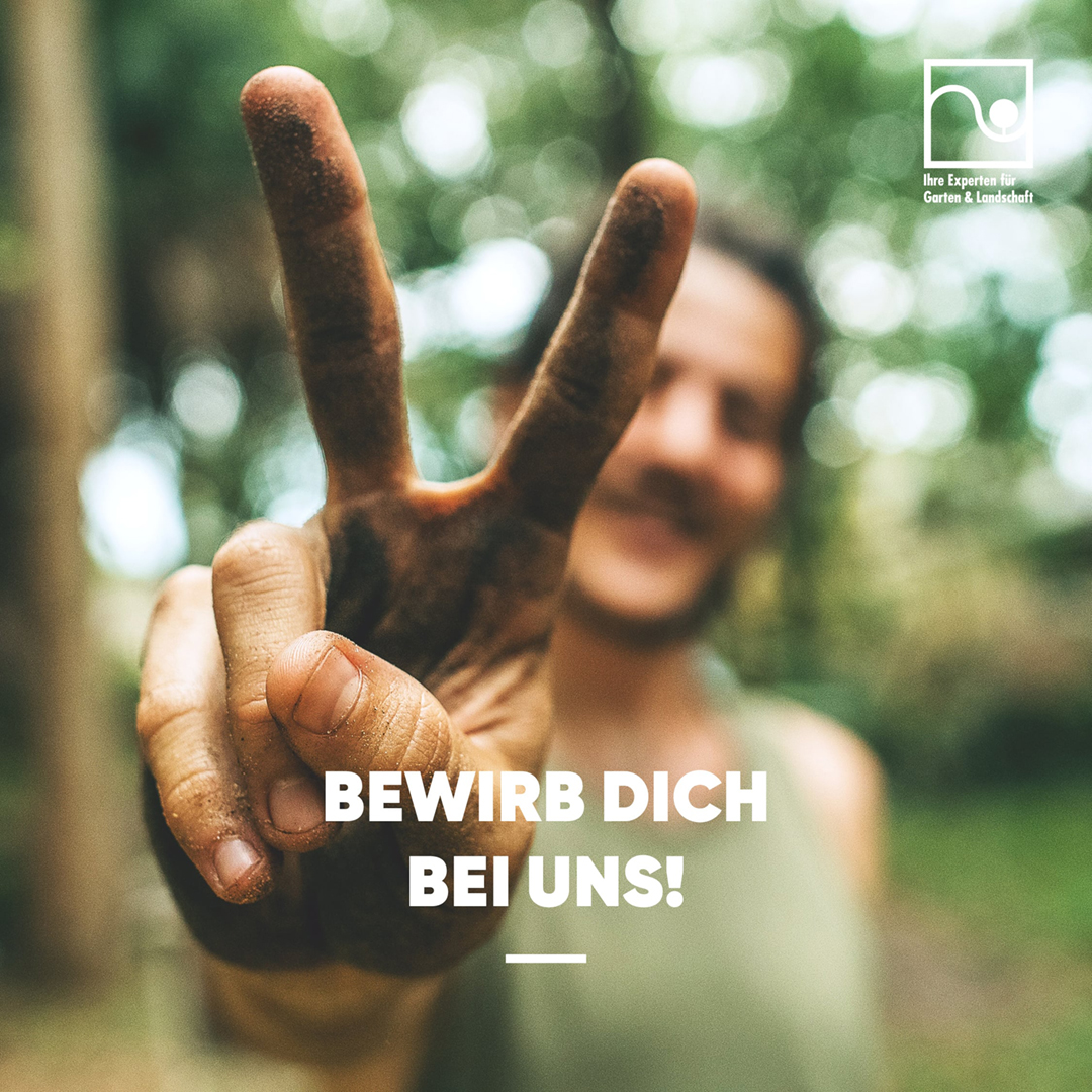 Quelle: Bundesverband Garten-, Landschafts- und Sportplatzbau e. V.
