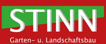 Stinn Garten- und Landschaftsbau in Much